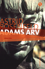 Astrid Rosenfeld Adams arv 160 pxl bred