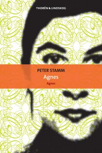 Peter_Stamm_Agnes-page-001