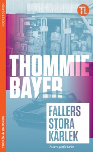 Thommie_Bayer_Pocket_neu-page-001