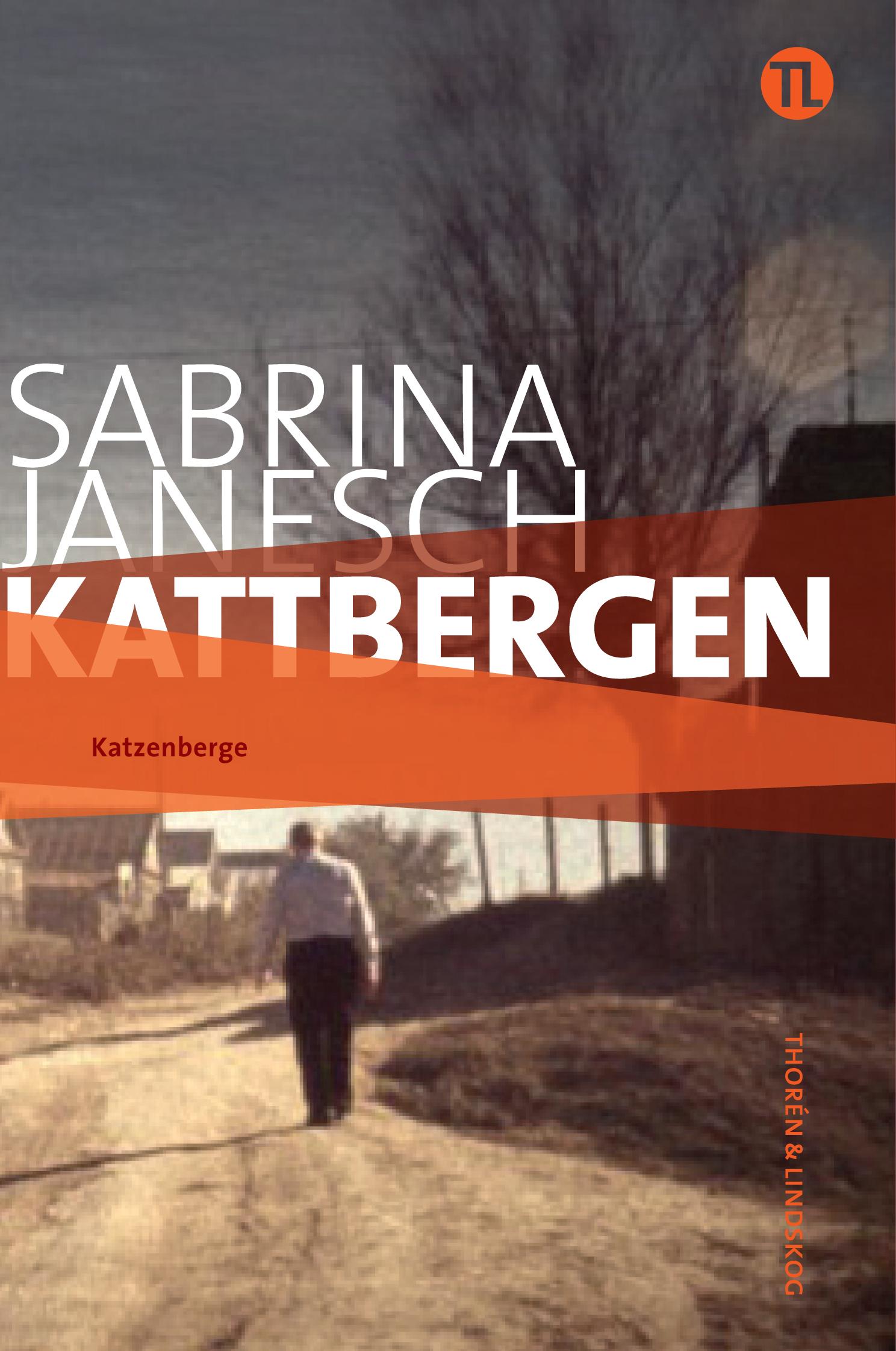Sabrina Janesch Kattbergen