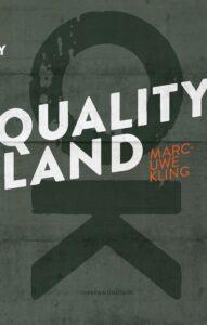 Marc_Uwe_Kling_Qualityland_OK_RZ-page-001